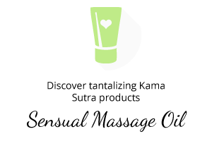 discover tantalizing kama sutra products